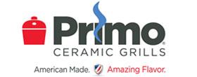 Primo American Grills