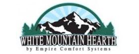 White Mountain Hearth Fireplaces
